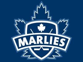 marlies_1024x768